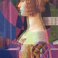 Giovanna.V2(19SEPGIOV2).jpg