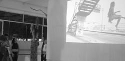 Vídeo-Instalação