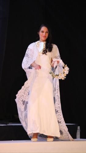 Salao do casamento de Douai - 2020