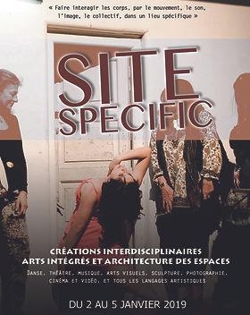 Recto - Site specific.jpg