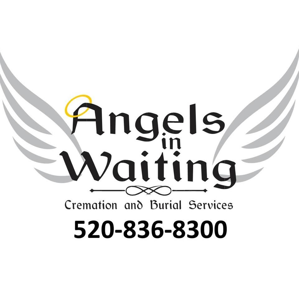 Angels In Waiting Cremation And Burial