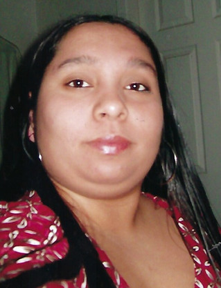 Virginia Tirado