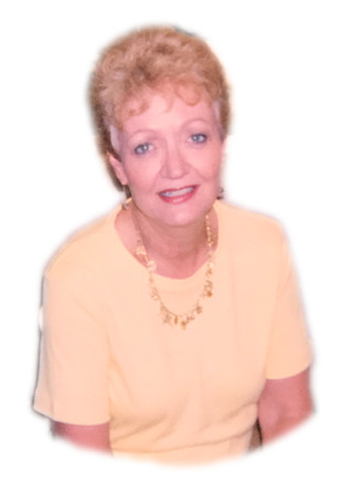 Nita Fay Fry
