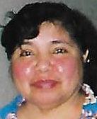 Virginia Chacon