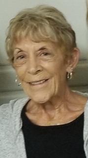 Jeanne Marie Schneider