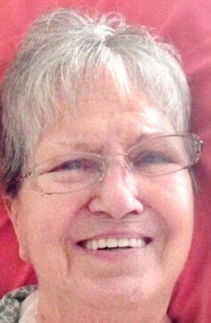 Dorothy M. Hitsman