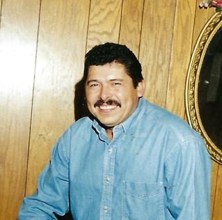 Jose Toledo