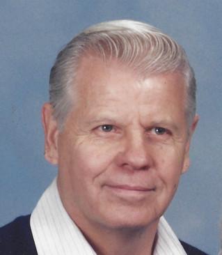 Joseph Thomas Birosik