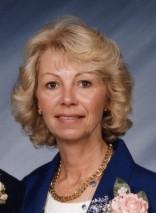 Karen Elizabeth Simmers