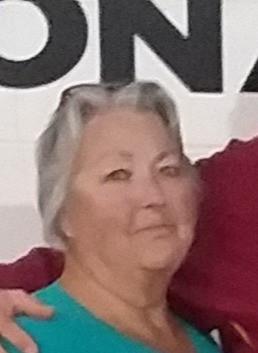 Linda Santmyer