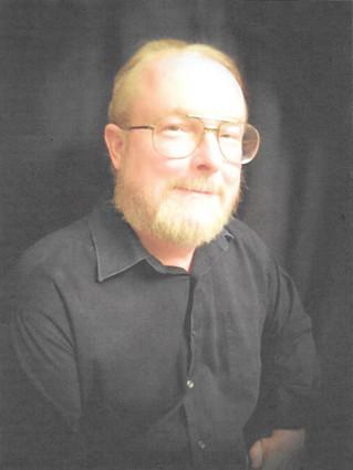 John Louis Scheeler
