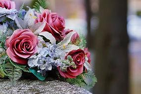 Web Floral pic.jpg