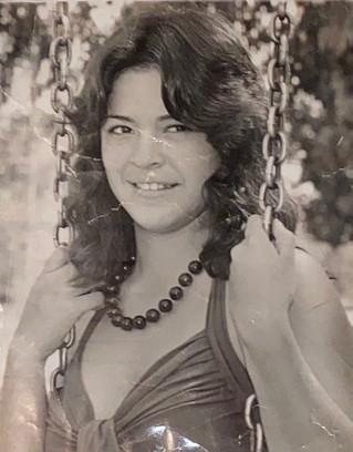 Esther L. Pinon