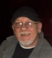 Mitchell L. Egle