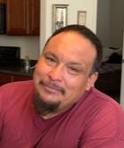 Raul 'Rudy' Ibarra Jr.