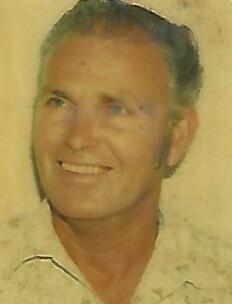 Roy E. Lovvorn