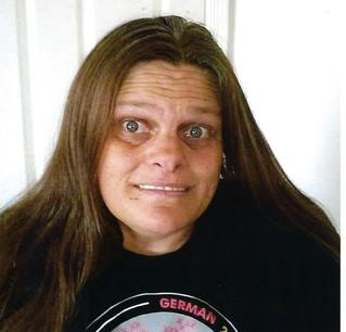 Helen Lorette Brittingham