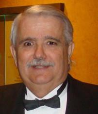 """Robert James """"Bob"""" Beets"""