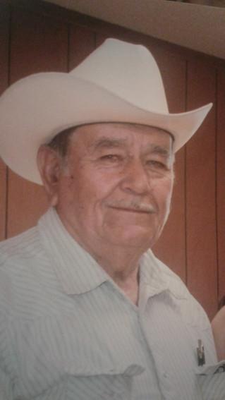 Ignacio Peraza-Valenzuela