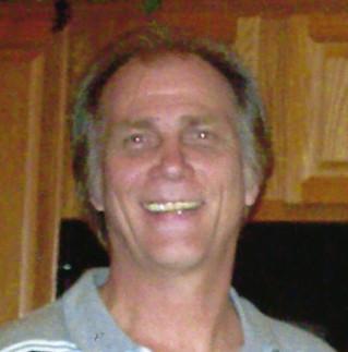 Ronald Eugene Burzin Jr