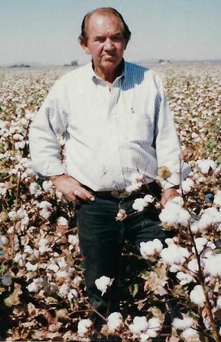 Lloyd Chamblin
