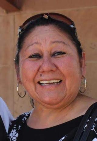 Isabel Y. Perez