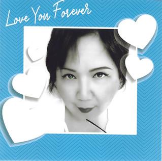 Susan Yeeman Lee