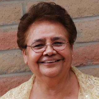 Noemi Narvaez