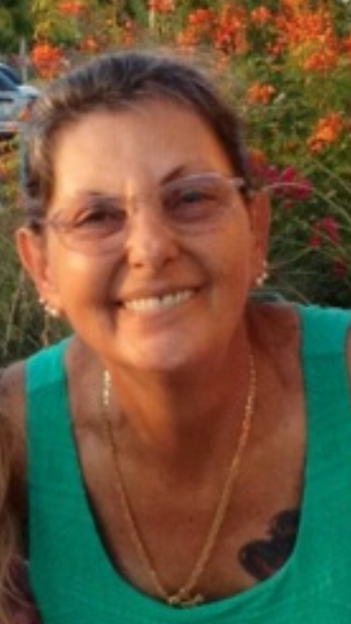 Susan L. Kendall