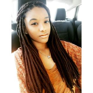 Asha Marie Kindall