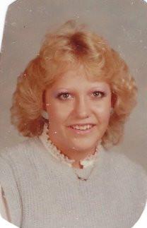 Kathy Simon Wilson