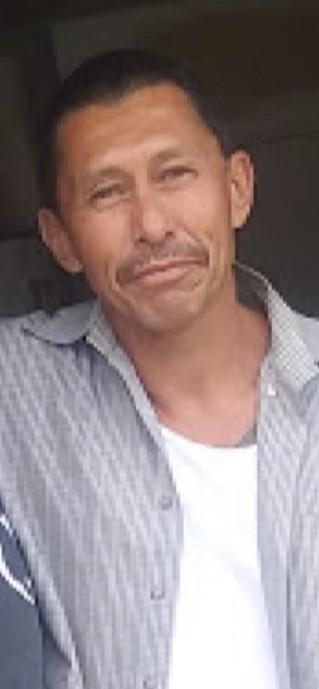 Miguel L. Monreal
