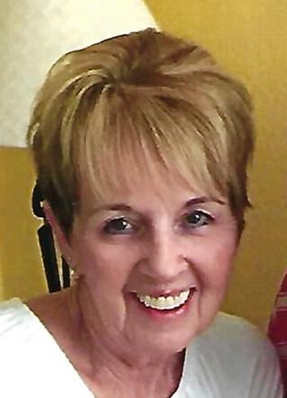 Melinda (Lynn) Sheets