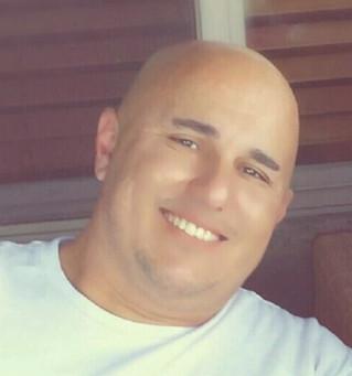 James W. Montoya