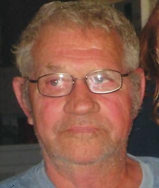E. Vince Clemens