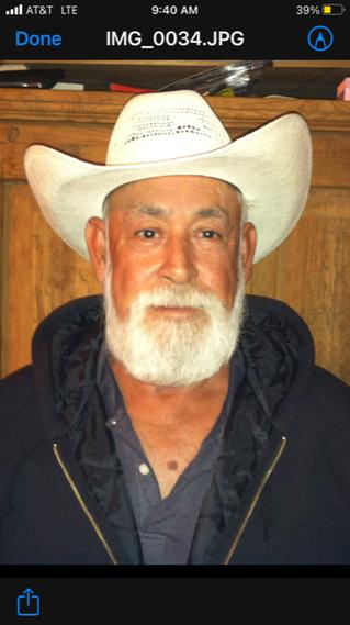 Jose Manuel Pinon