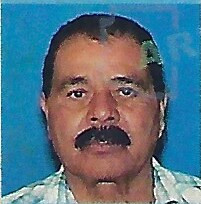 Gilberto Quijada
