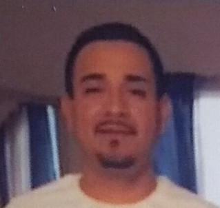 Francisco Danny Flores