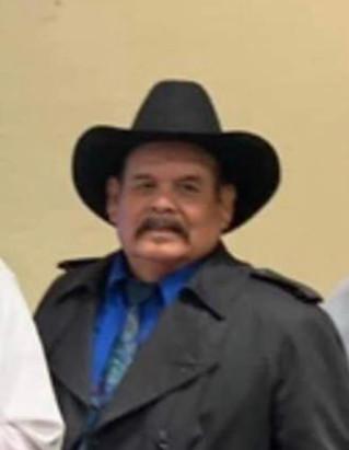 "Jose ""Joe"" M. Ibarra"