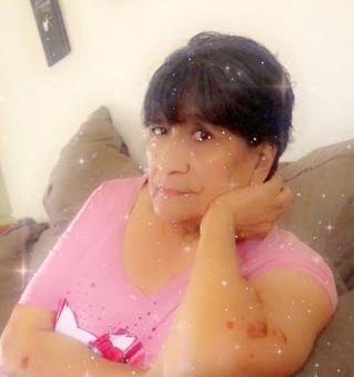Enedelia Mejia Estrada