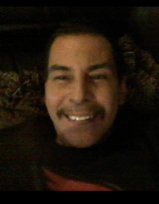 Jose Aquiles Haro