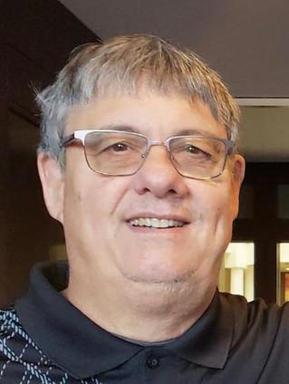 Mark Maurer