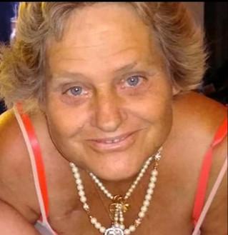 Sheila Reeve