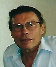 James Bernard Reiland