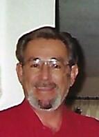 Dominick Magliaro