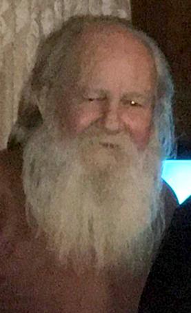 Harlan Dean Southerland