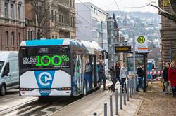2017-12-Solaris-Elektrobus-096