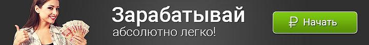 728_90_02.jpg