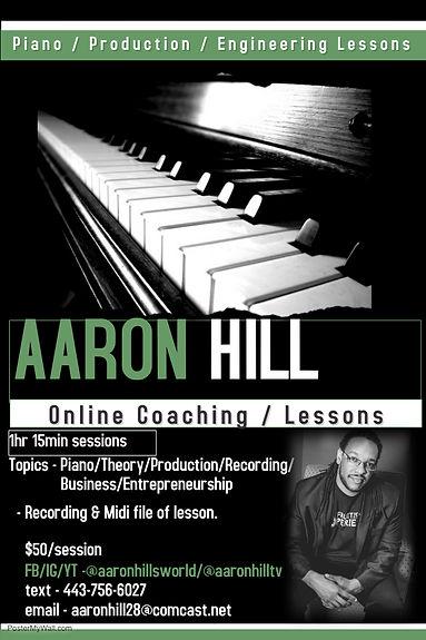 Online Lessons Flyer.jpg