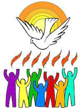 pentecost.jfif